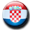 Croatian (HR)